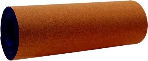 Bodenturnmatten  Maße 1400 x 200 x 3,5  Sportgeräte