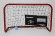 Floorball Tor ACT - 60 x 90 cm