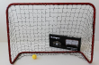 Floorball Tor ACT - 90 x 115 cm