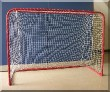 Floorball Tor ACT - 115 x 160 cm
